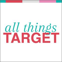 All Things Target