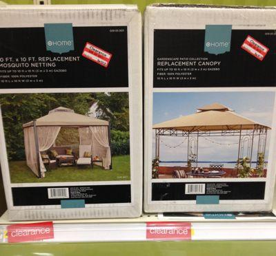 Target Patio Furniture Is 30 Off All Things Target