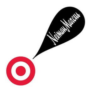 Target & Neiman Marcus Team up for Holiday Collection