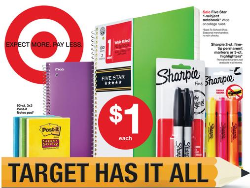 705709c12b Target Back-to-School Deals 8 5 - 8 11