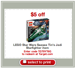 image regarding Lego Printable Coupon named Contemporary Concentration Printable Discount coupons (LEGO, Nivea, Glade and further