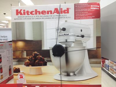 Target Kitchen Appliance Clearance 50 70 Off All Things Target