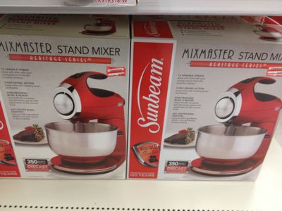 Target: Kitchen Appliance Clearance 50-70% off!!! | All Things Target