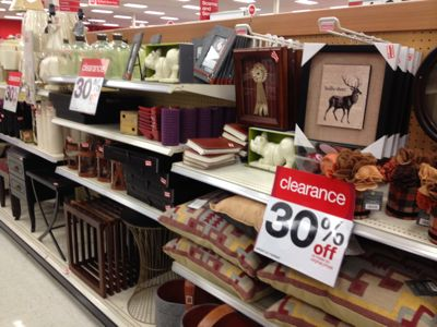 Target Weekly Clearance Update 70 Off Luggage Party All Things Target