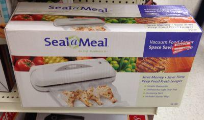 seal a meal vs230 manual