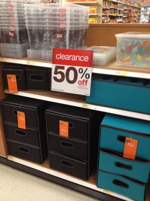 Target Weekly Clearance Update Kitchen Appliances Bedding Toys 50 Off All Things Target