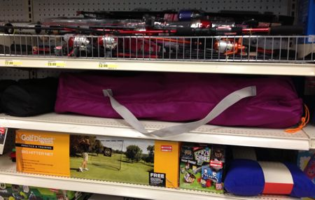 Target Weekly Clearance Update 70 Off Sporting Goods