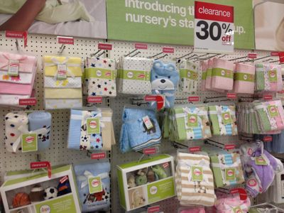 New Lots of Circo baby blankets sheets