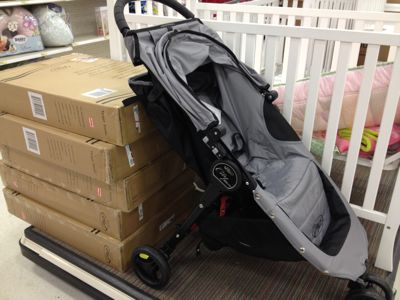 a9abafa4738c Target Heads Up! Baby Clearance Markdown Day is Monday (possibly 50 ...