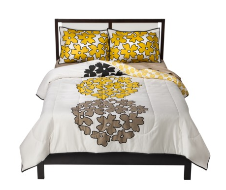 clearance bedding sets 65 off all things target