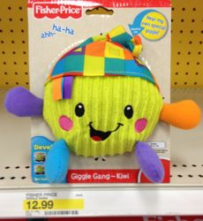 photograph about Fisher Price Printable Coupons known as Fisher-Expense Coupon codes are Back again + Some Concentrate Activity-Ups All