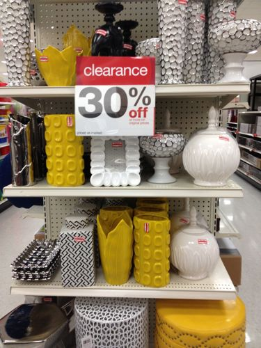 Target Weekly Clearance Update 70 Off Shoes Books Health Beauty And More All Things Target