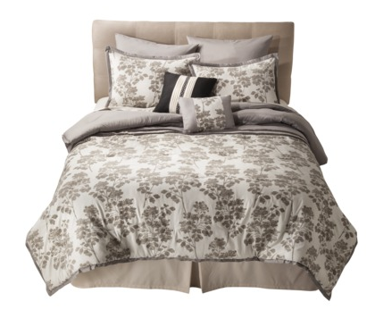 king bedding sets target 3