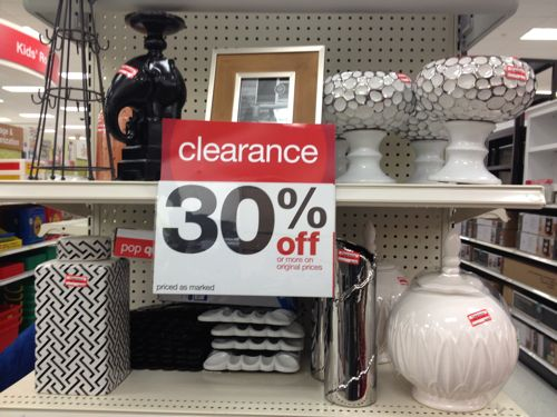 Target Weekly Clearance Update 70 Off Jewelry Armoire Hamilton Beach Griddle More All