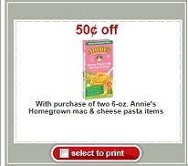 Children's allegra coupon printable