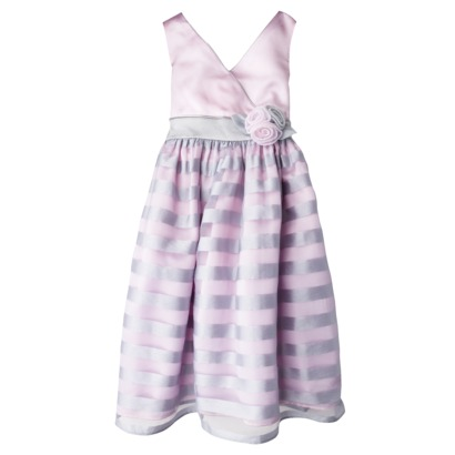 George Girls' Dress. invalid category id. George Girls' Dress. Showing 40 of 91 results that match your query. Product - Infant Girls Mint Green & Silver Polka Dot Satin Baby Easter & Holiday Dress. Product Image. Price $ Product Title. Infant Girls Mint Green & Silver Polka Dot Satin Baby Easter & Holiday Dress.