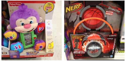 Toys For Boys At Target : Target weekly clearance update off home decor boys