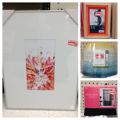 Target Weekly Clearance Update (70% off Home Decor, Boys, and more)