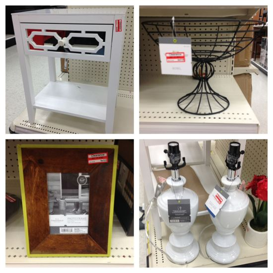 Target Weekly Clearance Update 70 Off Crayola Garden Candle Sets More All Things Target