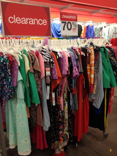 clear clothing 70