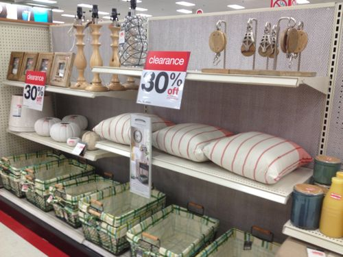 clearance home decor items target amount of home decor clearance 30 50 all 10615