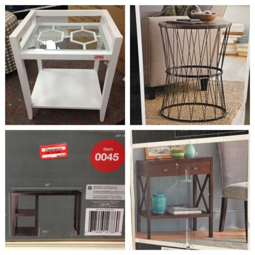 Target Furniture Clearance 50 70 Off All Things Target