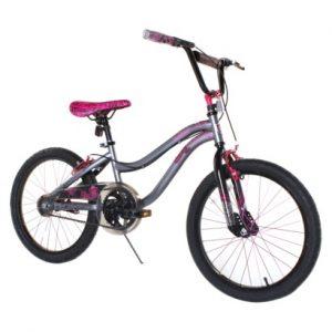 targetddbike