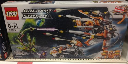 Target toy clearance Lego