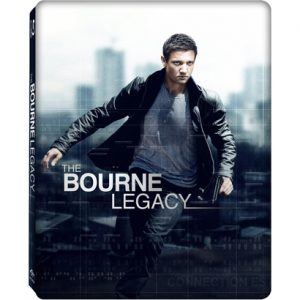 bournebluray