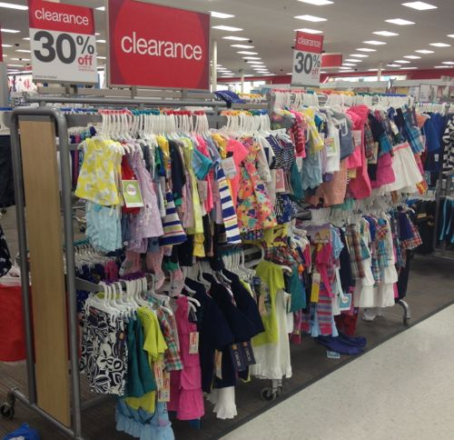 baby clothes clearance - Kids Clothes Zone