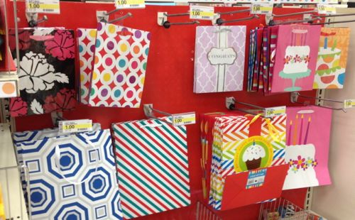 New Items in the Target Dollar Spot (School & Gift Supplies) | All ...
