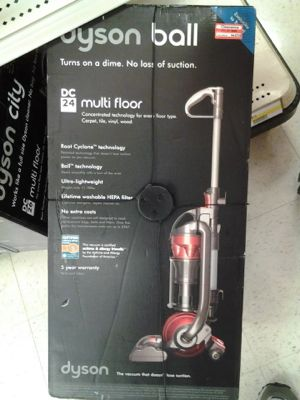 Target Clearance Dyson Vacuum Cleaner 50 Off All Things