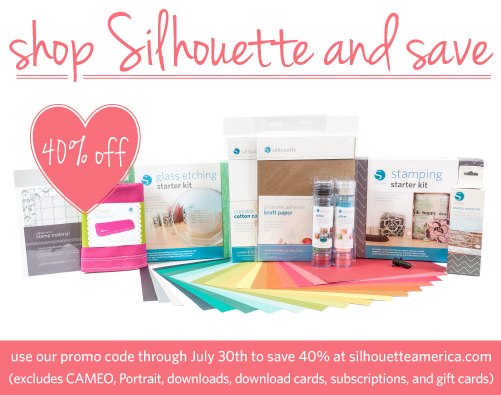 july-promo-40-off