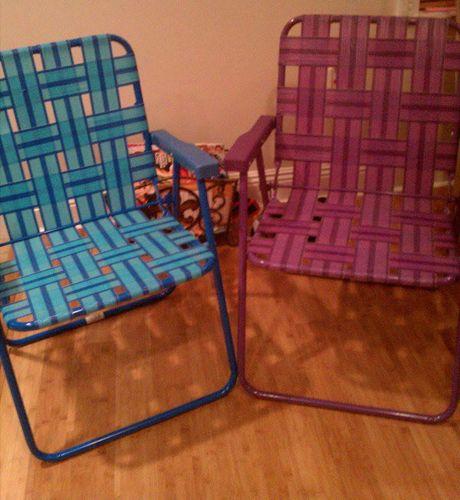 target Dana 2 chairs 1.29