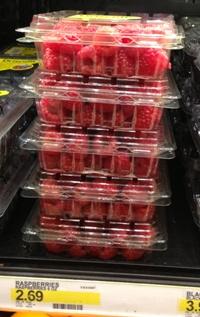 targetraspberriessm