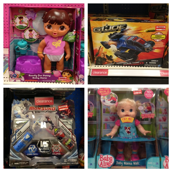 targettoys3