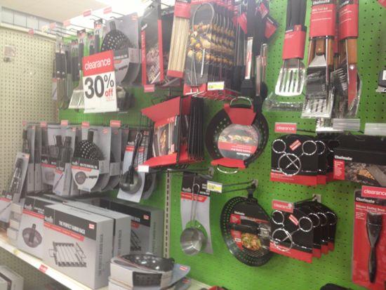 30 bbq tools