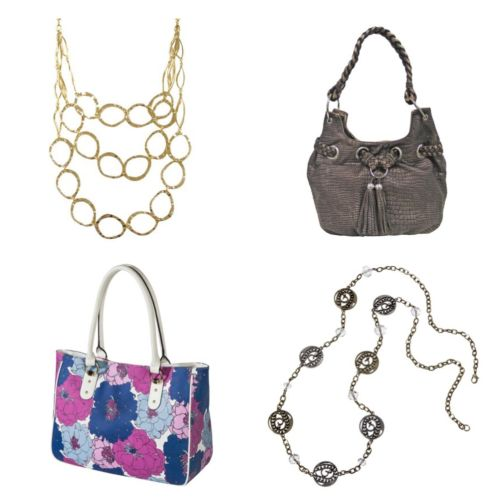 Target women's clearance accessories