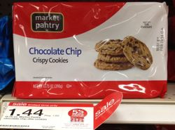 cookies 144
