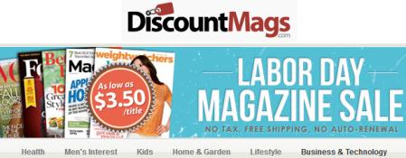 discountlabormag