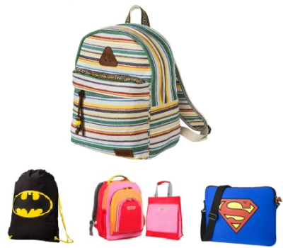targetddbackpacks