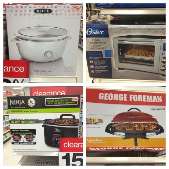 15-50 kitchen appliance