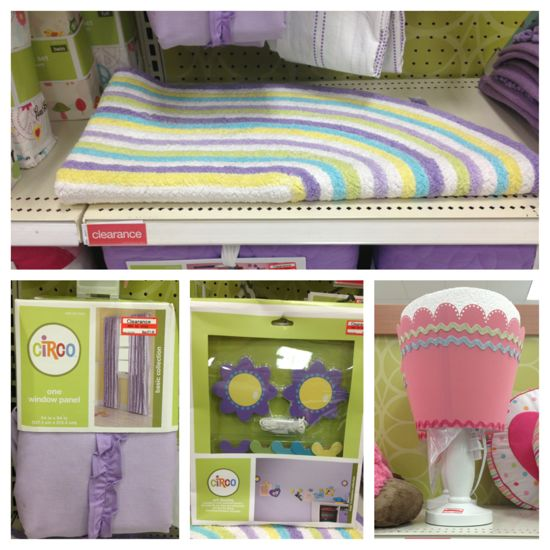 5 off 25 kid 39 s home coupon clearance all things target for Target room decor quiz