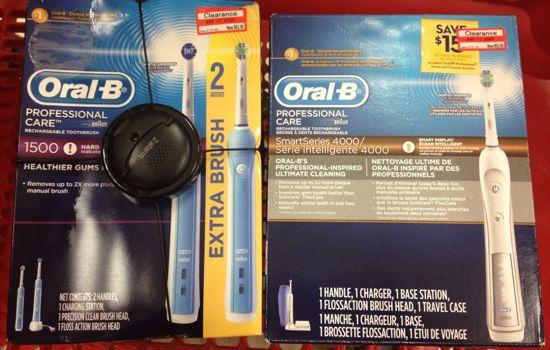 50 toothbrush