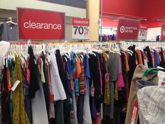70 clothing