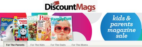 discountmaglogo