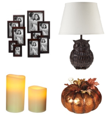Target Daily Deal Home Decor Up To 33 Off All Things Target