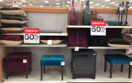 Target Weekly Clearance Update Home Decor Storage Books More All Things Target
