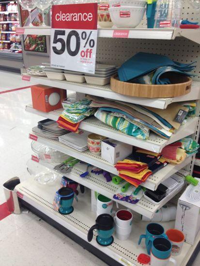 70 kitchen shelf
