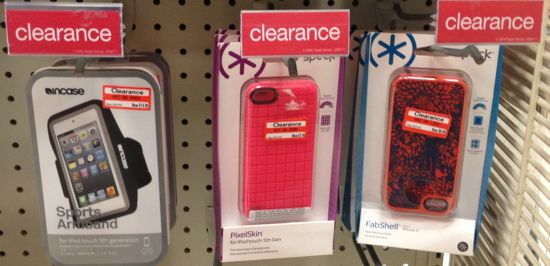 70 phone cases